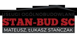 STAN BUD SC
